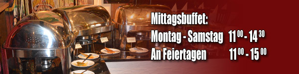 mittagsbuffet_aktion