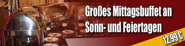 mittagsbuffet_gross2